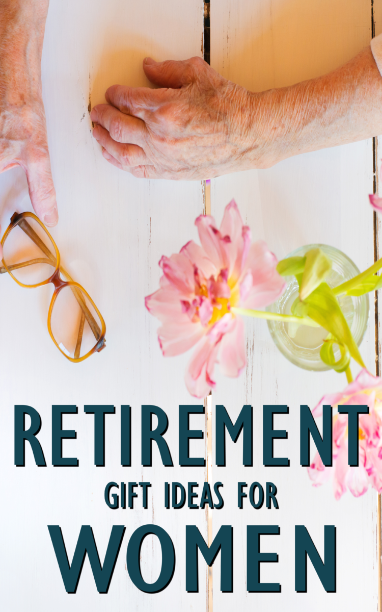Retirement Is Both A Scary And Aned Experience In Most People S Life It Marks An End To Something They Have Been Doing For Ages But Signifies The
